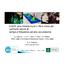 Conferenza GARR 2010 - Presentazione - Calonico