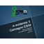 III Convegno IDEM - Presentazione - Mantovani M.L.