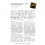 Selected Papers Conferenza GARR 2011 - L. Rea, P. Talone