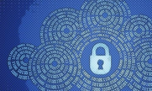 Privacy-Shield framework: tutto da rifare