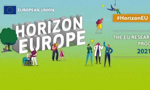Horizon-europe.it è on line